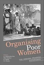 Organising Poor Women