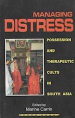 Managing Distress