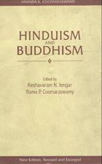 Hinduism and Buddhism (Indira Gandhi National Centre for the Arts, nr. )