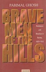 Brave Men of the Hills