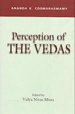 Perception of the Vedas (Indira Gandhi National Centre for the Arts)