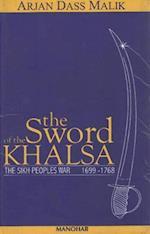 The Sword of Khalsa
