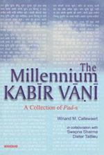 The Millenium Kabir Vani