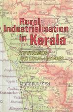Rural Industrialisation in Kerala
