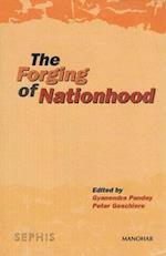 Forging of Nationhood