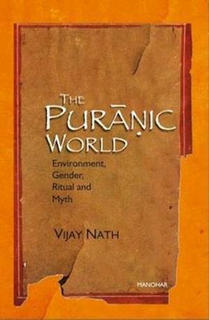 The Puranic World