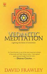 Vedantic Meditations