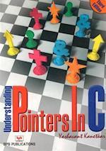 Understanding Pointers