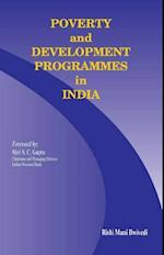 Poverty and Development Programmes in India