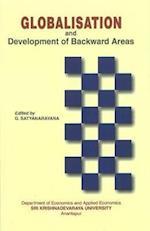 Globalisation & Development of Backward Areas