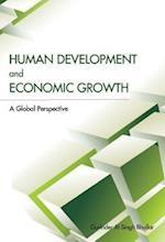 Human Development & Economic Growth