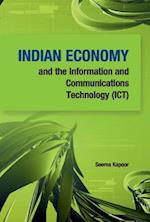 Indian Economy & the Information & Communications Technology (ICT)