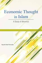 Economic Thought in Islam