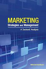 Marketing Strategies & Management