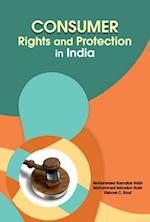 Consumer Rights & Protection in India
