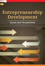 Entrepreneurship Development