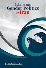 Islam and Gender Politics in Iran