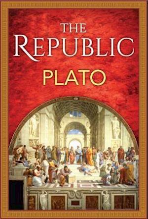 Republic af Plato
