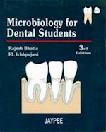 Microbiology for Dental Students