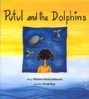 Putul and the Dolphin