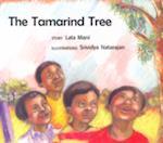 The Tamarind Tree af Lata Mani