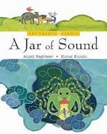 A Jar of Sound af Anjali Raghbeer