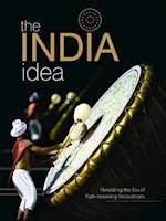 The India Idea