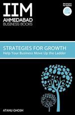 Strategies for Growth (IIMA Business Book)