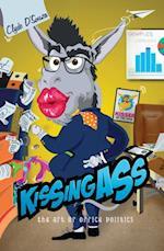 Kissing Ass