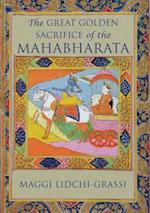 Great Golden Sacrifice of the Mahabharata