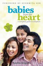 Babies from the Heart