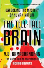 Tell-Tale Brain