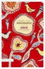 Durgeshnandini