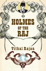 Holmes of the Raj
