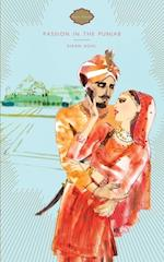 KK Passion in the Punjab