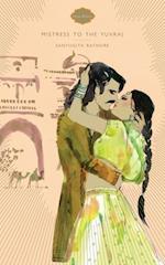 KK Mistress to the Yuvraj