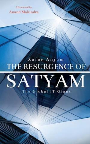 Resurgence of Satyam