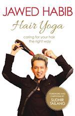 Hair Yoga