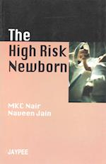 The High Risk Newborn