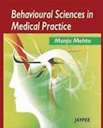 Behavioural Sciences in Medical Practice