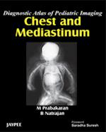 Diagnostic Atlas of Pediatric Imaging