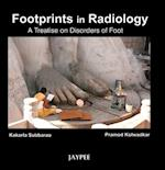 Footprints in Radiology: A Treatise on Disorders of Foot