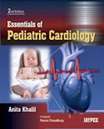 Essentials of Pediatric Cardiology