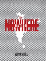 Nowhere Nation af Ashok Mitra