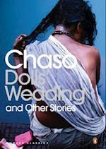 Doll's Wedding and Other Stories af Chaso
