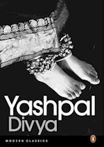 Divya af Yashpal