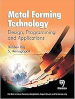Metal Forming Technology