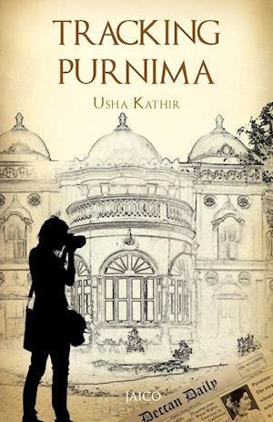 Tracking Purnima