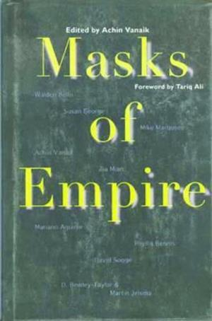 Masks of Empire