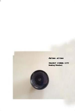 dates.sites - Project Cinema City, Bombay/Mumbai